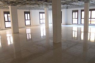 Local en venta en Sabiñánigo, Huesca, Calle Oturia, 69.000 €, 226 m2