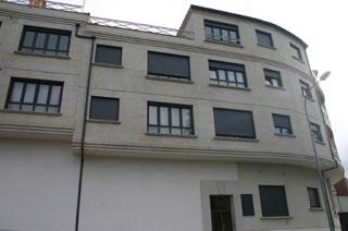 Local en venta en Vilagarcía de Arousa, Pontevedra, Calle Telleira, 139.270 €, 1310 m2