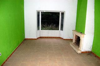 Casa en venta en Chiclana de la Frontera, Cádiz, Carretera Pago del Humo, 88.800 €, 3 habitaciones, 2 baños, 111 m2
