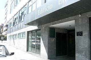 Local en venta en El Bibio, Gijón, Asturias, Calle Usandizaga, 75.800 €, 110 m2