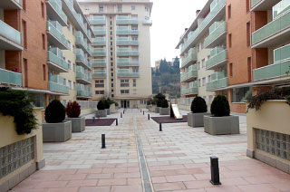 Local en venta en Manresa, Barcelona, Calle Francesc Moragas, 63.600 €, 73 m2