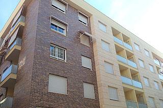 Local en venta en Molina de Segura, Murcia, Calle Murillo Y Manolete, 79.400 €, 168 m2