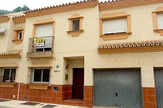 Casa en venta en Mijas, Málaga, Calle Hermanos Cortes, 271.500 €, 3 habitaciones, 3 baños, 178 m2