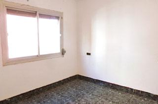 Piso en venta en Santa Coloma de Gramenet, Barcelona, Calle Mossen Jacint Verdaguer, 139.000 €, 3 habitaciones, 1 baño, 68 m2