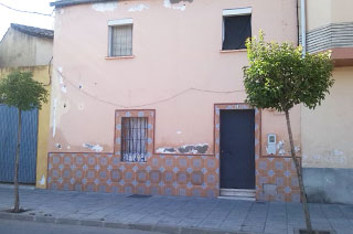 Casa en venta en Andújar, Jaén, Calle Verbena, 28.800 €, 5 habitaciones, 2 baños, 202 m2