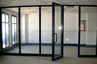 Oficina en venta en Jerez de la Frontera, Cádiz, Calle Larga, 1.890.600 €, 3 m2