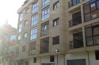 Local en venta en Sada, A Coruña, Avenida Barrie de la Maza, 204.700 €, 494 m2
