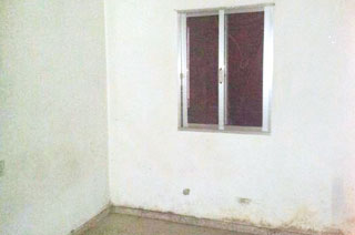Casa en venta en Casa en Caldas de Reis, Pontevedra, 45.820 €, 4 habitaciones, 1 baño, 164 m2