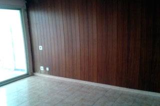 Piso en venta en Alquerieta, Alzira, Valencia, Calle la Union, 40.300 €, 4 habitaciones, 1 baño, 94 m2