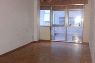 Piso en venta en Sada, A Coruña, Calle Bergondo, 101.745 €, 3 habitaciones, 2 baños, 94 m2