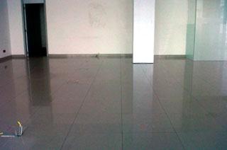 Piso en venta en Chelva, Valencia, Calle Diputación, 19.420 €, 2 habitaciones, 1 baño, 93 m2
