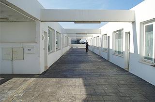 Oficina en venta en S`aranjassa, Palma de Mallorca, Baleares, Lugar Polígono Son Oms, 58.500 €, 84 m2