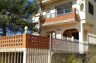 Casa en venta en Buñol, Valencia, Calle Partida la Legua, 27.600 €, 3 habitaciones, 184 m2