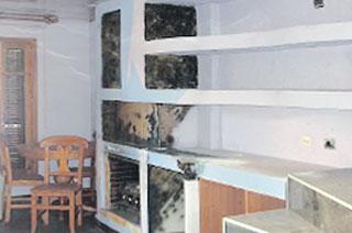 Casa en venta en La Ceñuela, Torrevieja, Alicante, Calle Francisco Pizarro, 117.000 €, 1 baño, 82 m2