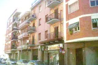 Piso en venta en Sant Joan de Vilatorrada, Barcelona, Avenida Montserrat, 120.750 €, 4 habitaciones, 2 baños, 168 m2