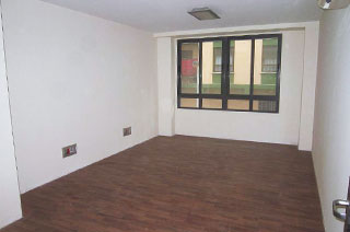 Oficina en venta en Grupo Cooperación, Castellón de la Plana/castelló de la Plana, Castellón, Calle Cabanes, 243.200 €, 860 m2