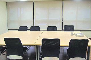 Oficina en venta en Grupo la Paz, Castellón de la Plana/castelló de la Plana, Castellón, Calle Villafamés, 498.900 €, 1163 m2