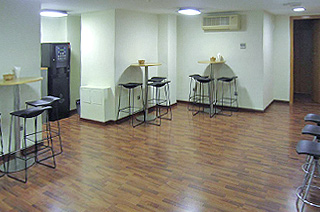 Oficina en venta en Oficina en Castellón de la Plana/castelló de la Plana, Castellón, 498.900 €, 896 m2