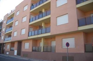 Piso en venta en El Grao, Moncofa, Castellón, Calle Eslinda, 51.500 €, 2 habitaciones, 2 baños, 102 m2