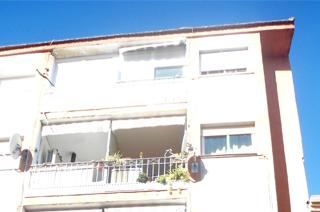 Piso en venta en Linares, Jaén, Calle Velarde, 32.600 €, 3 habitaciones, 1 baño, 110 m2