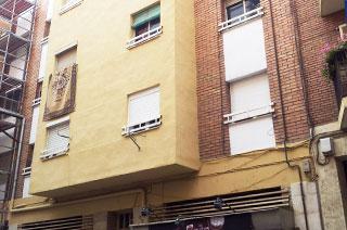 Oficina en venta en Gualda, Lleida, Lleida, Calle Riu Essera, 24.700 €, 46 m2