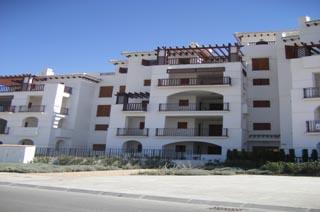 Piso en venta en Murcia, Murcia, Calle El Valle, 91.500 €, 2 habitaciones, 1 baño, 58 m2