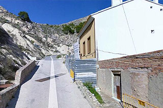 Casa en venta en El Niño, Mula, Murcia, Calle Salitre, 28.800 €, 3 habitaciones, 1 baño, 94 m2