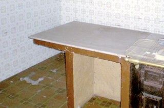 Casa en venta en Casa en Silleda, Pontevedra, 104.040 €, 5 habitaciones, 1 baño, 252 m2