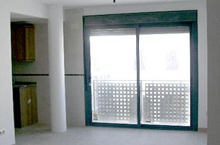 Piso en venta en Amposta, Tarragona, Calle D Elisabets, 71.250 €, 3 habitaciones, 1 baño, 74 m2