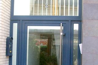 Piso en venta en Amposta, Tarragona, Calle Elisabets, 78.750 €, 3 habitaciones, 1 baño, 74 m2