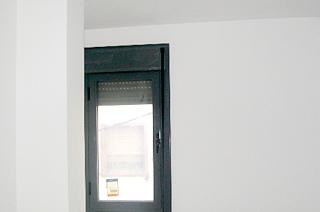Piso en venta en Piso en Amposta, Tarragona, 78.750 €, 3 habitaciones, 1 baño, 74 m2