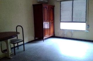 Piso en venta en Alquerieta, Alzira, Valencia, Calle Unio, 47.200 €, 4 habitaciones, 1 baño, 101 m2
