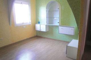 Piso en venta en El Port de Sagunt, Sagunto/sagunt, Valencia, Calle Raco D`ademuz, 60.000 €, 3 habitaciones, 1 baño, 84 m2