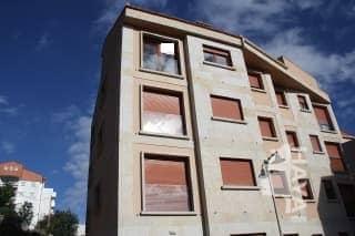 Piso en venta en O Grove, Pontevedra, Calle Castelao, 126.000 €, 3 habitaciones, 1 baño, 97 m2
