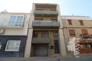 Piso en venta en Castelldans, Castelldans, Lleida, Plaza Catalunya, 54.000 €, 1 habitación, 1 baño, 81 m2