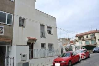 Casa en venta en Llançà, Llançà, Girona, Calle Migjorn, 115.000 €, 3 habitaciones, 1 baño, 164 m2