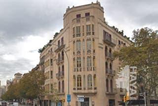 Oficina en venta en Palma de Mallorca, Baleares, Avenida Compte Sallent, 180.666 €, 60 m2