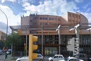 Oficina en venta en Palma de Mallorca, Baleares, Calle General Riera, 439.345 €, 477 m2