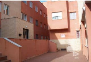 Piso en venta en Almería, Almería, Calle Agustin Gomez Arcos, 49.600 €, 2 habitaciones, 1 baño, 55 m2