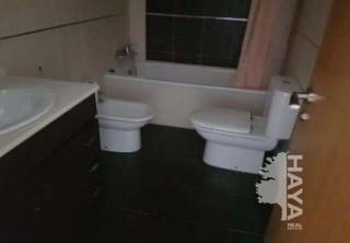 Piso en venta en Piso en Moncofa, Castellón, 71.400 €, 3 habitaciones, 2 baños, 96 m2