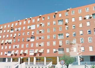 Local en venta en Torrejón de Ardoz, Madrid, Travesía Cañada, 76.000 €, 95 m2