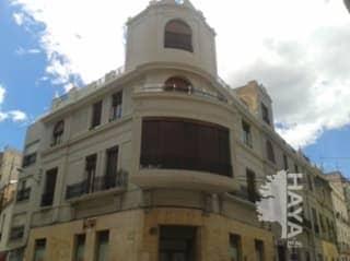 Piso en venta en Oliva, Valencia, Calle Poeta Querol, 130.095 €, 1 habitación, 1 baño, 64 m2