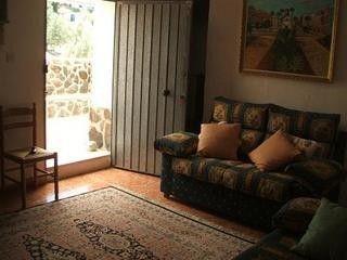 Casa en venta en Casa en Alcaudete, Jaén, 89.000 €, 4 habitaciones, 1 baño, 130 m2