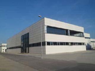 Industrial en venta en Santa Maria de Palautordera, Barcelona, Calle Fabrica de Paper Can Guarro, 1.258.425 €, 2961 m2