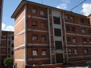 Piso en venta en Sama, Langreo, Asturias, Calle la Joécara, 7.014 €, 3 habitaciones, 1 baño, 59 m2