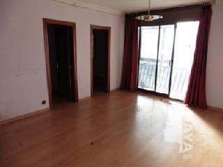 Piso en venta en Ègara, Terrassa, Barcelona, Calle Historiador Cardus, 53.643 €, 2 habitaciones, 1 baño, 71 m2