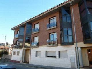 Piso en venta en Sant Quirze de Besora, Barcelona, Calle Dels Munts, 112.153 €, 3 habitaciones, 1 baño, 100 m2