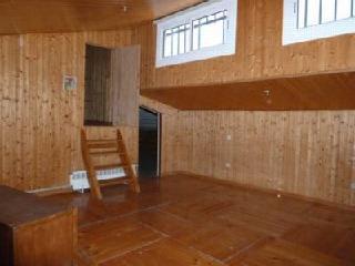 Casa en venta en Sant Pere de Vilamajor, Barcelona, Calle Guillerias, 135.164 €, 5 habitaciones, 2 baños, 215 m2