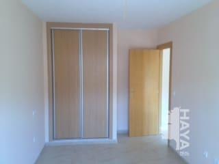 Piso en venta en El Castell de Guadalest, Alicante, Calle Serrella, 68.200 €, 1 habitación, 1 baño, 69 m2