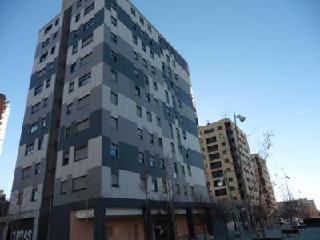 Piso en venta en Terrassa, Barcelona, Avenida Parlament, 97.195 €, 3 habitaciones, 2 baños, 90 m2